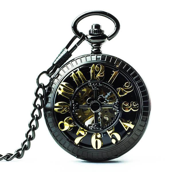 alarm chrono wr наручные часы цифровые
